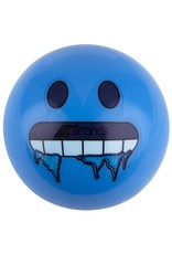 Grays BALL EMOJI COLD