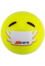 Grays BALL EMOJI FACEMASK