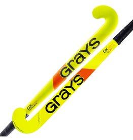 Grays STK GX1000 UB MC FLUO YW