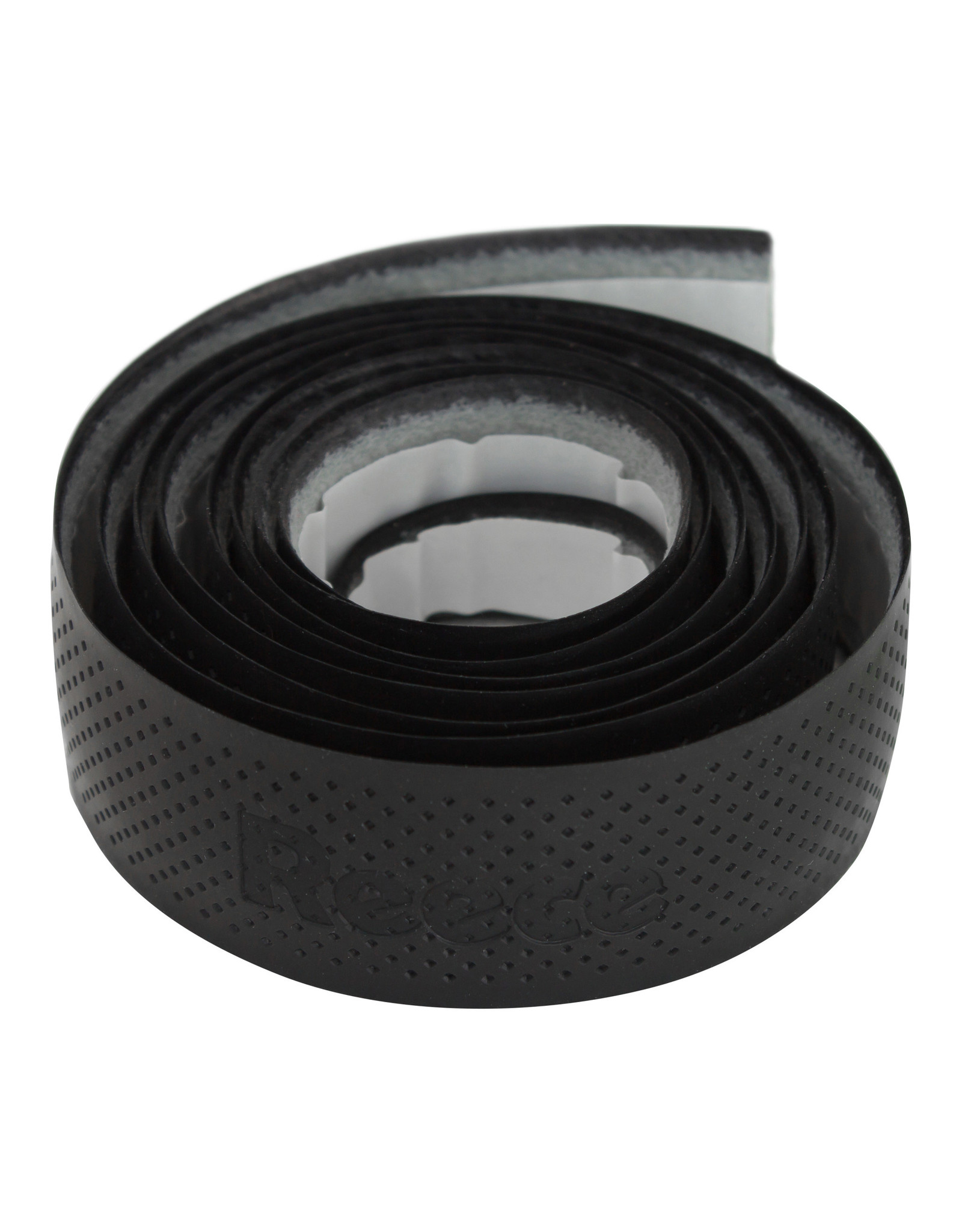 Reece Professional Hockey Grip