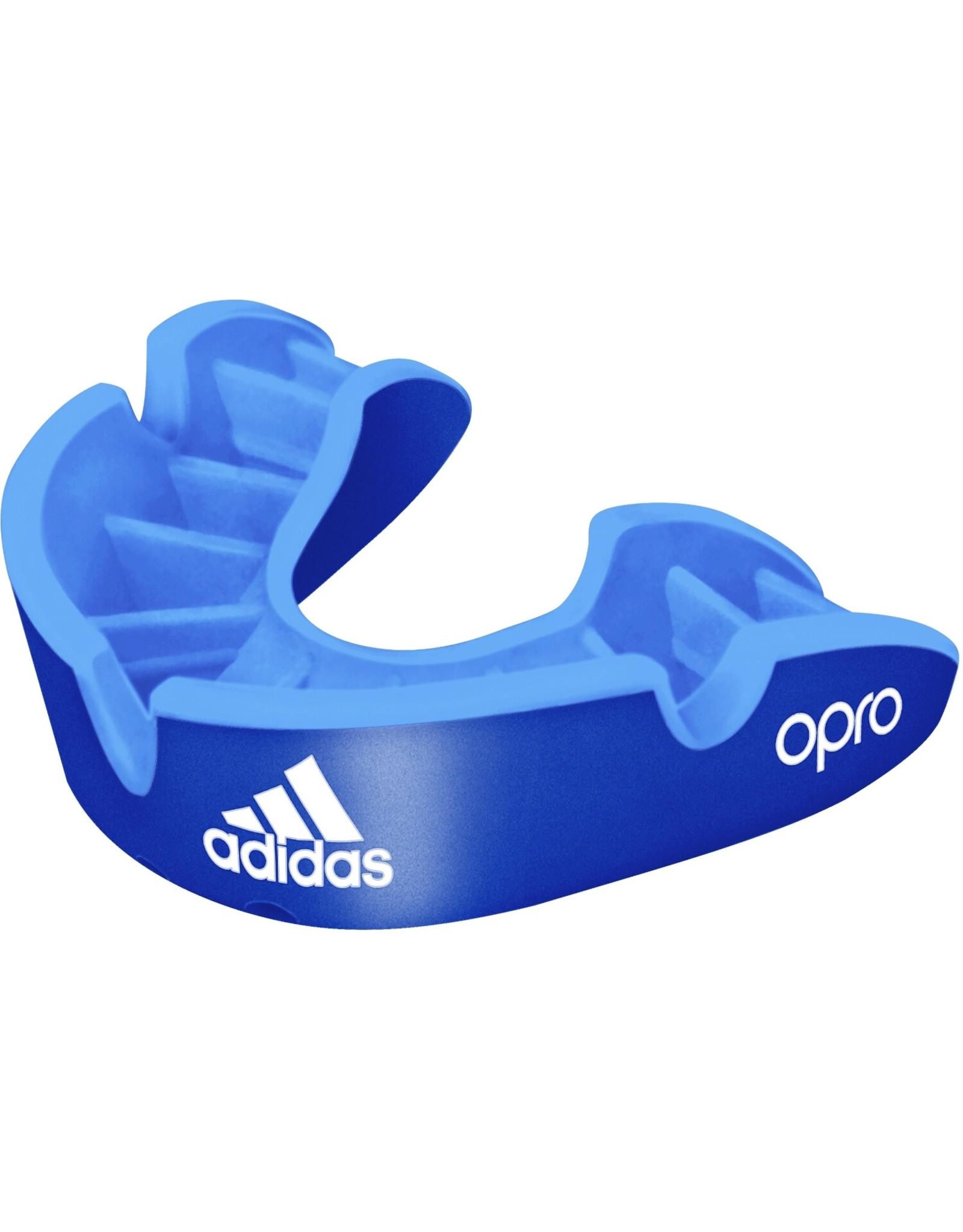 Adidas adidas OPRO Self-Fit Gen4-SENIOR-nvy