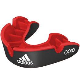 Adidas adidas OPRO Self-Fit Gen4-SENIOR-blk