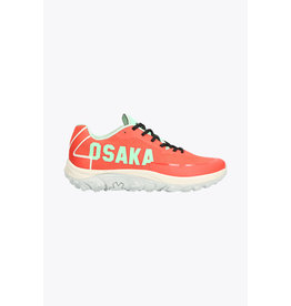 Osaka OSAKA KAI MK1 UNI - OXY FIRE/JADE CREAM