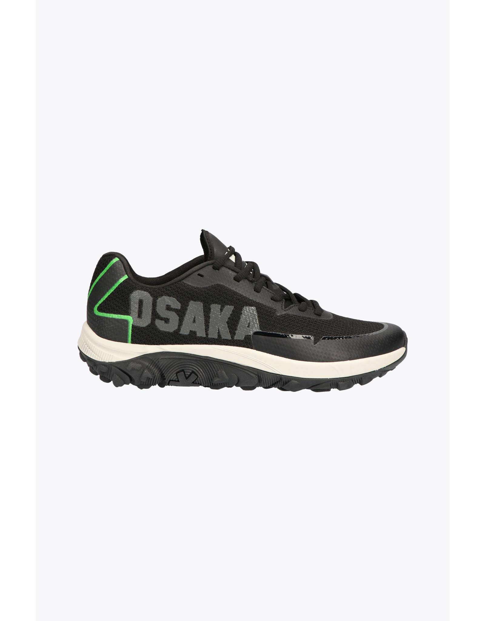 Osaka OSAKA KAI MK1 UNI - Iconic Black