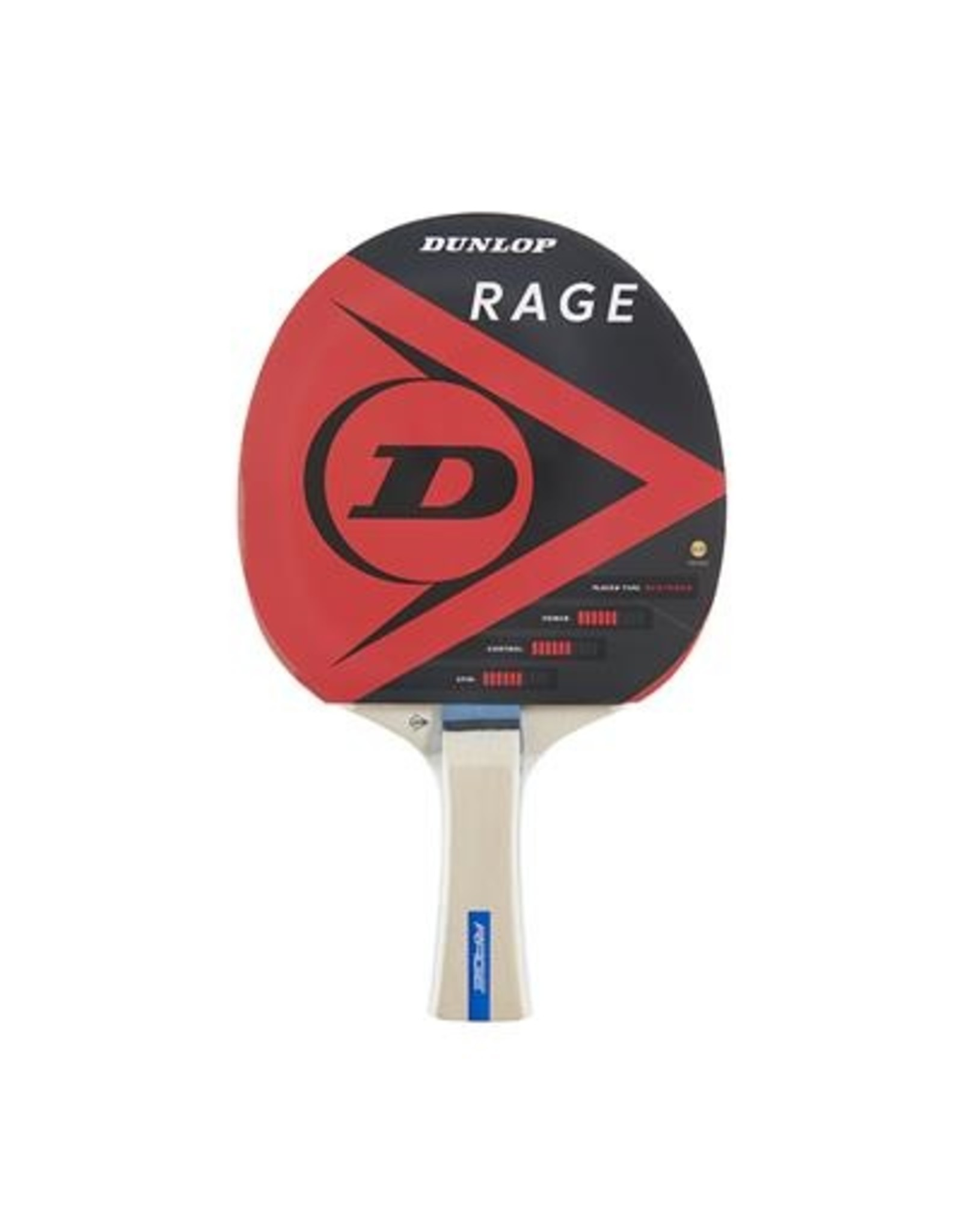 Dunlop D TT BT RAGE