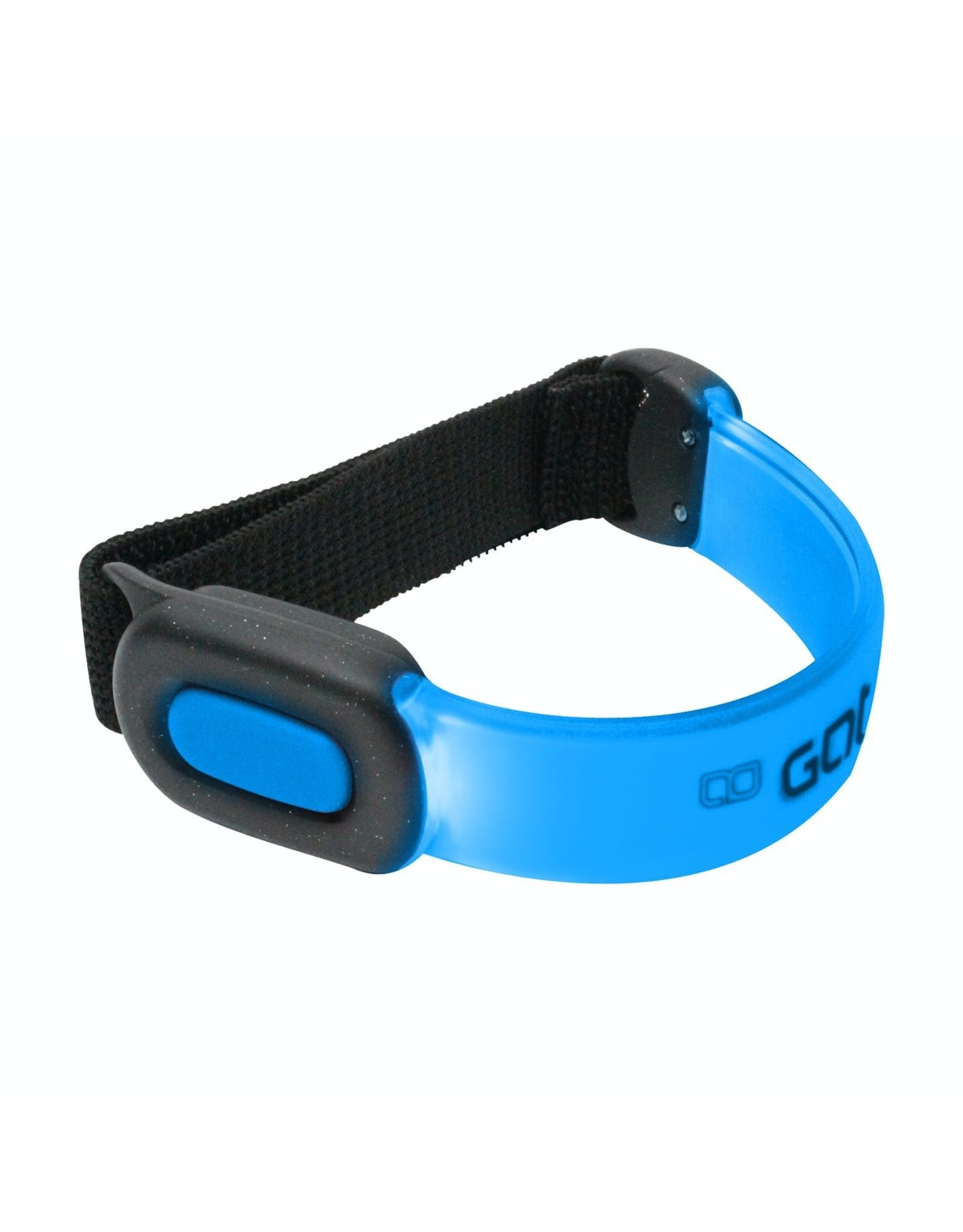Gato USB NEON LED ARM LIGHT (Blue)