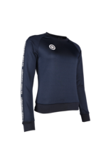 Maharadja Women Sweater Poly Terry IM