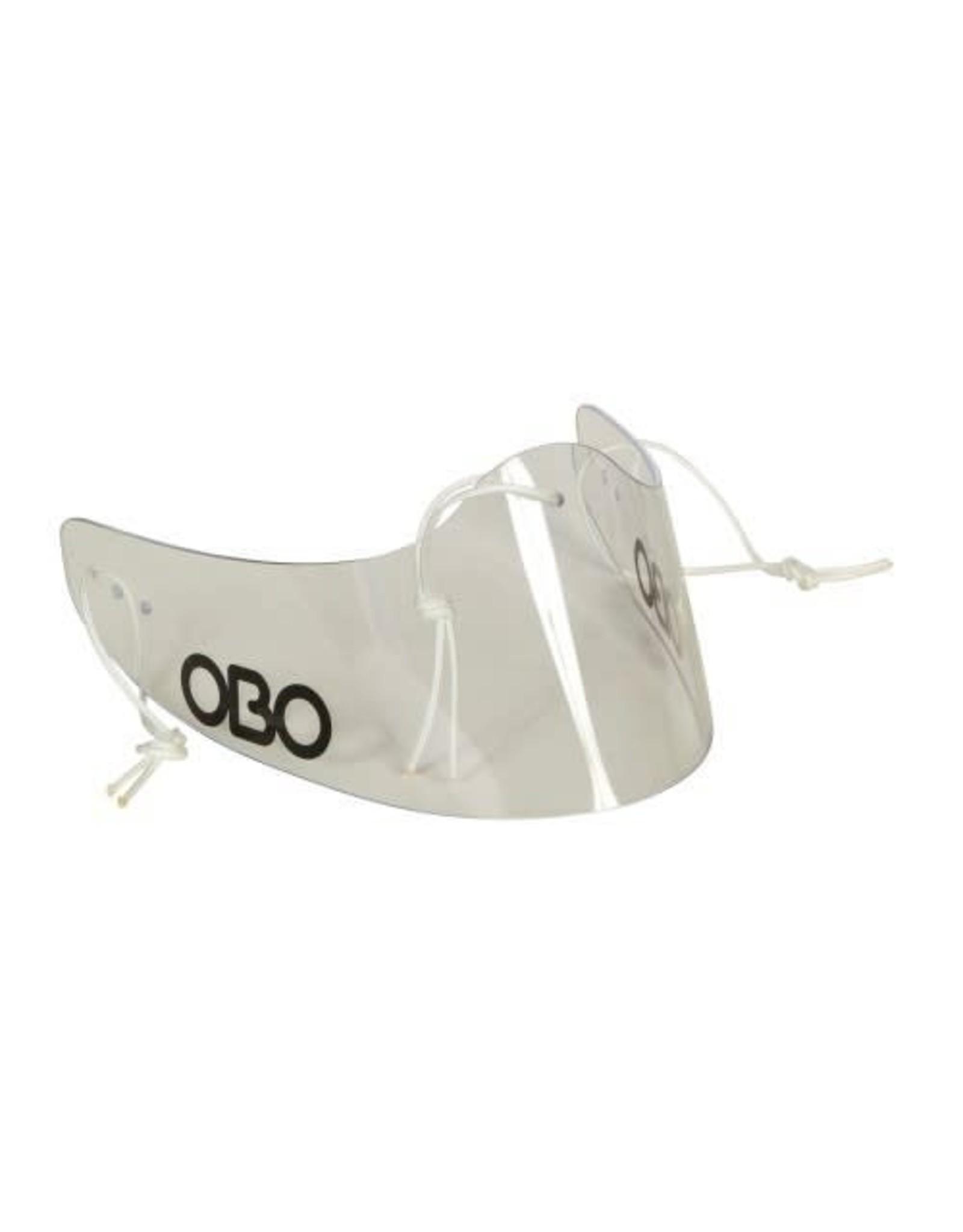 OBO OBO GTP3 Throat protector
