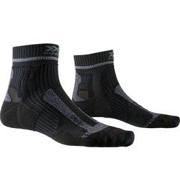 X-socks Marathon Energy Socks-black