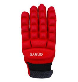 Grays Glove International Pro-Neo Red