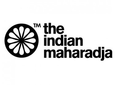 Indian Maharadja