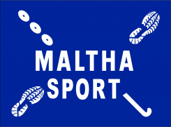 Maltha Sport, Sport speciaal zaak Delft
