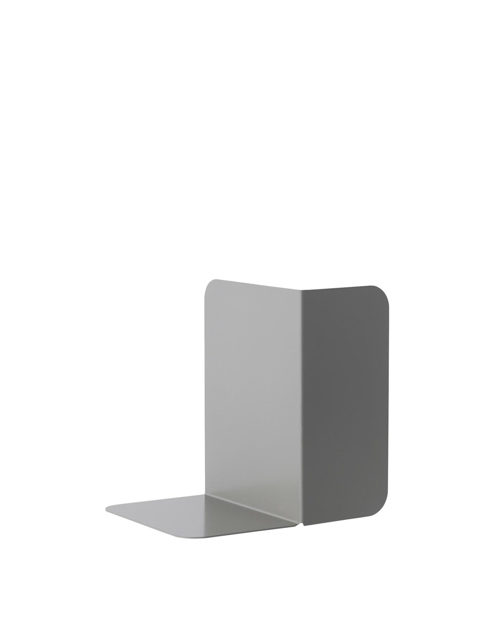 Muuto Muuto Compile Bookend grey