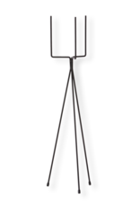 Ferm LIVING Ferm Living Plant Stand - Black - High