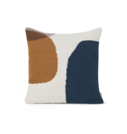 Ferm LIVING Ferm Living Kelim Cushion - Merge