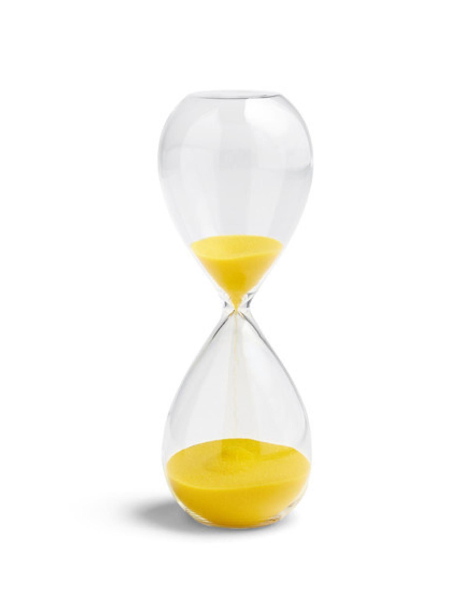 HAY HAY Time 15 min M lemon yellow