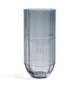 HAY HAY Colour Vase XL blue