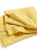 HAY HAY Mono Blanket lemon sorbet