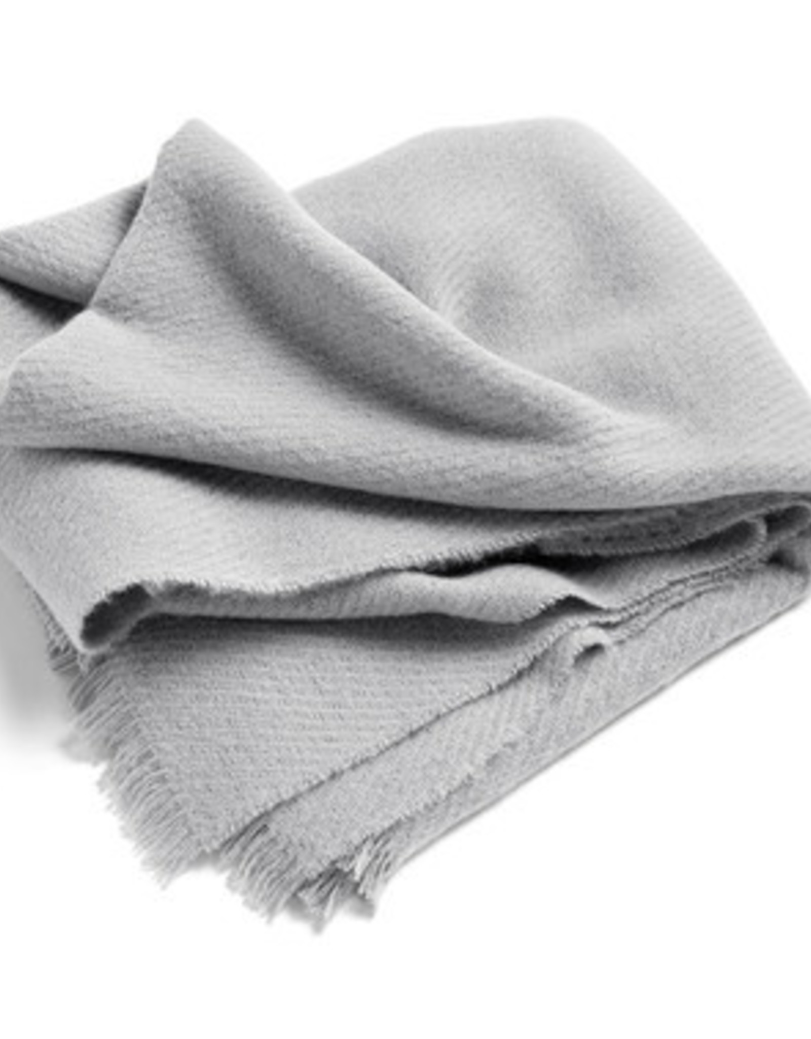 HAY HAY Mono Blanket Fog