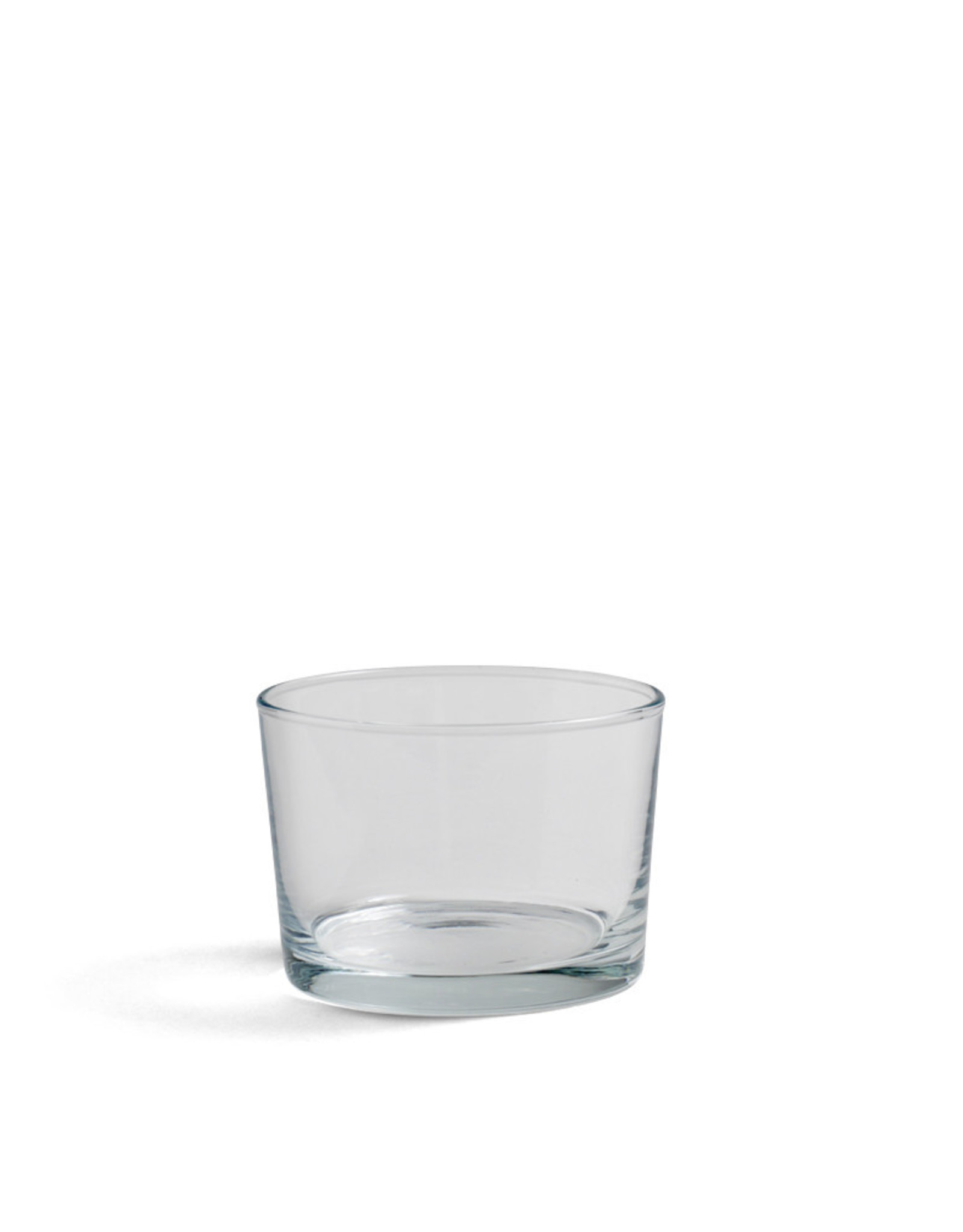 HAY HAY Glass S
