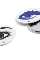 HAY HAY Pocket Mirror Eye