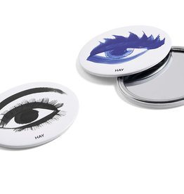 HAY HAY Pocket Mirror Eye