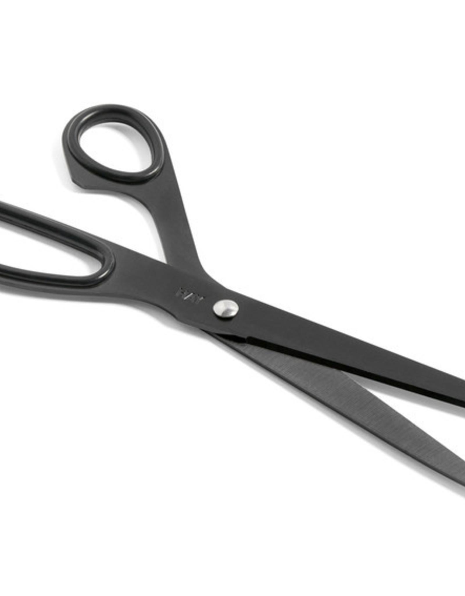 HAY HAY Scissors black