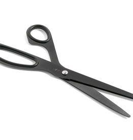 HAY HAY Scissors black