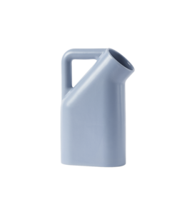 Muuto Muuto Tub Jug pale blue