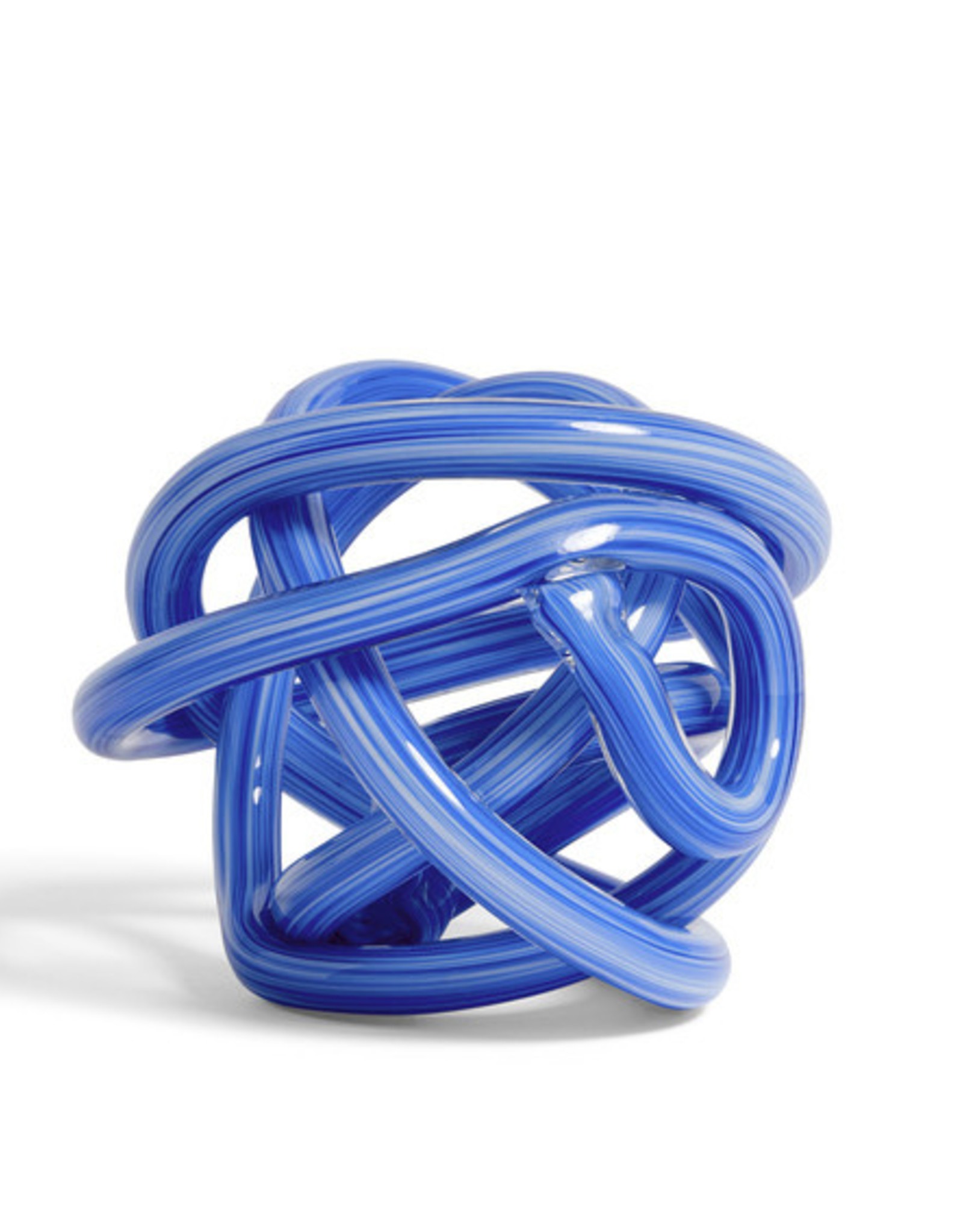 HAY HAY Knot M blue