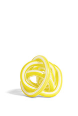 HAY HAY Knot S yellow