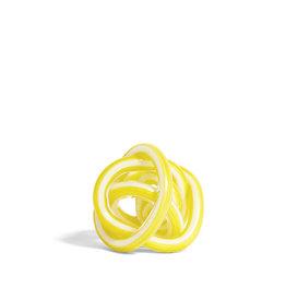 HAY HAY Knot S yellow