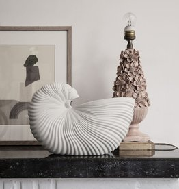 Ferm LIVING Ferm Living Shell Pot