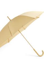 HAY HAY Mono Umbrella yellow