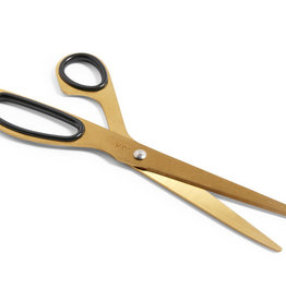 HAY HAY Scissors brass