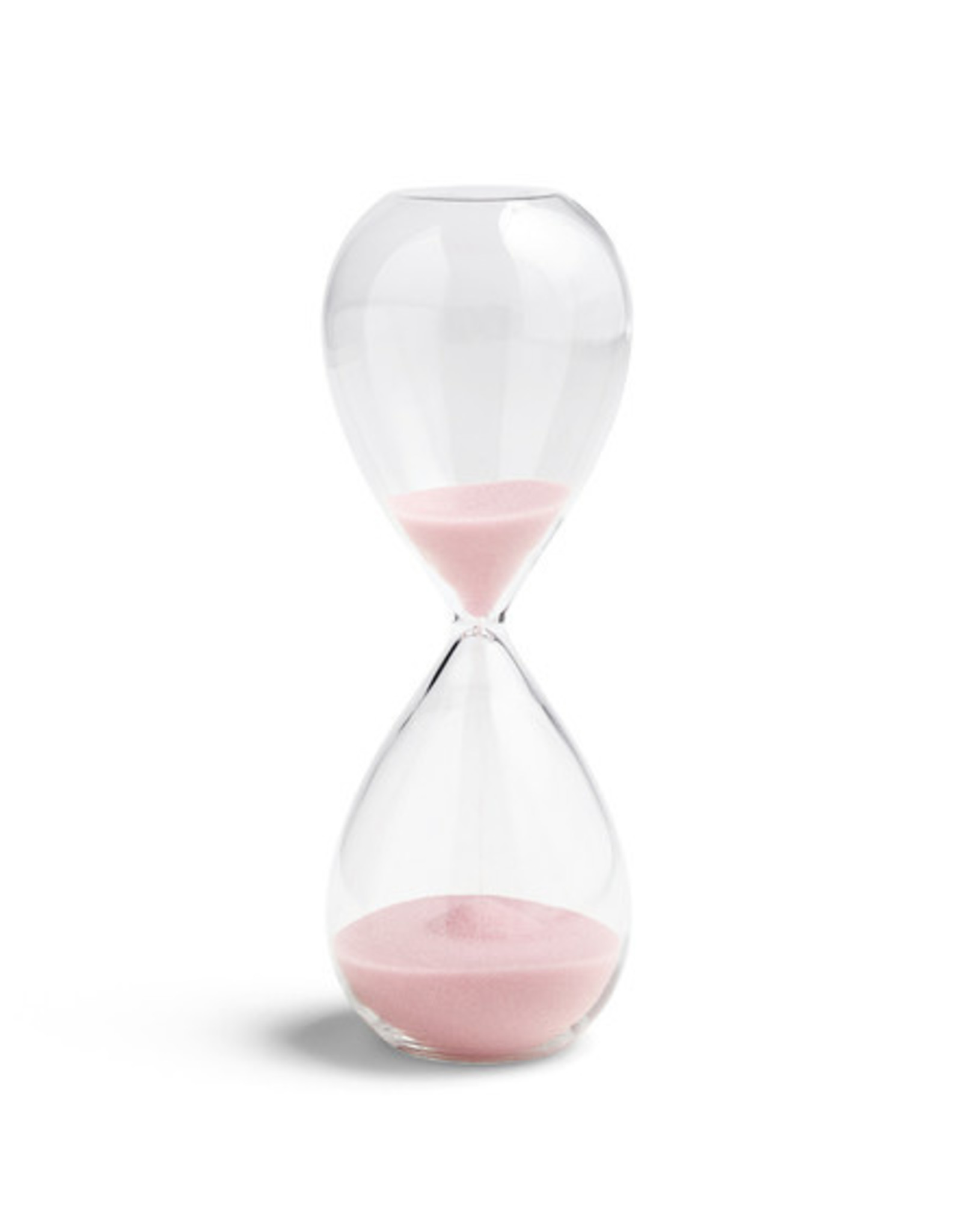 HAY HAY Time 15 min M light pink