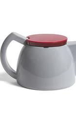 HAY HAY Tea Grey