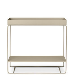 Ferm LIVING ferm LIVING Plant Box Two-Tier Cashmere