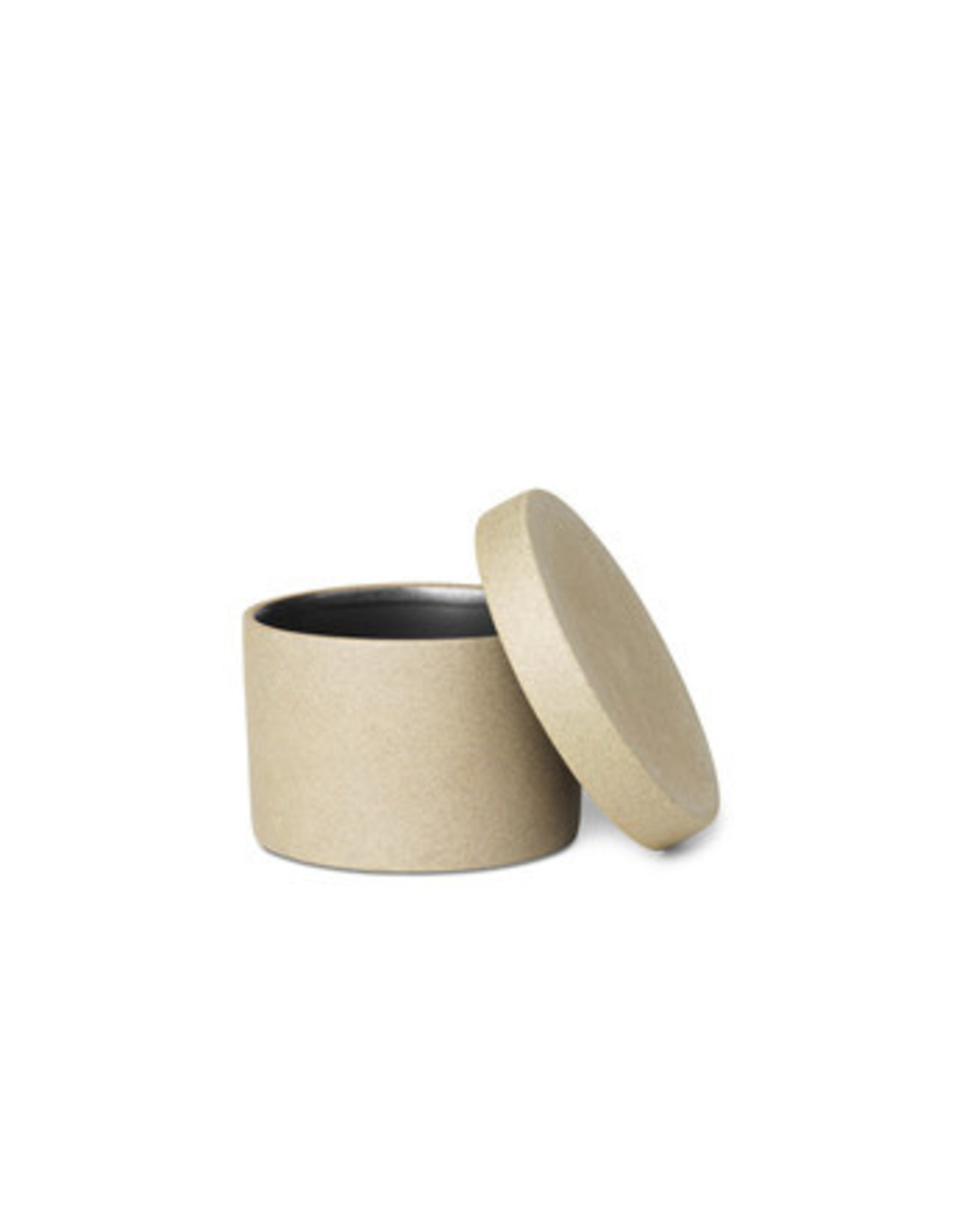 Ferm LIVING ferm LIVING Bon Accessories Small Container