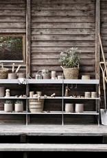 String String Shelving System Outdoor