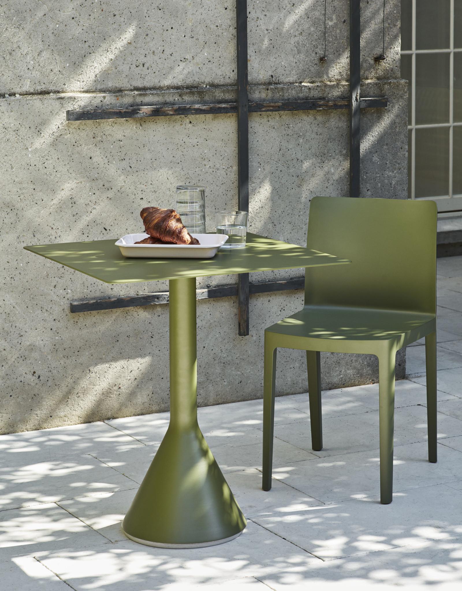 HAY HAY Élémentaire Chair
