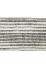 Ferm LIVING ferm LIVING Way Rug Off-white/blue