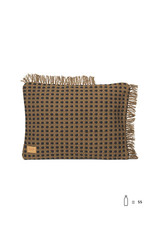 Ferm LIVING ferm LIVING Way Cushion Sugar Kelp