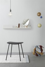 Muuto Muuto Folded Shelves
