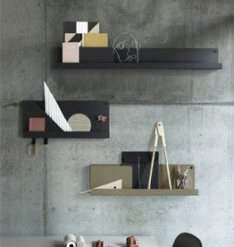 Muuto Muuto Folded Shelves