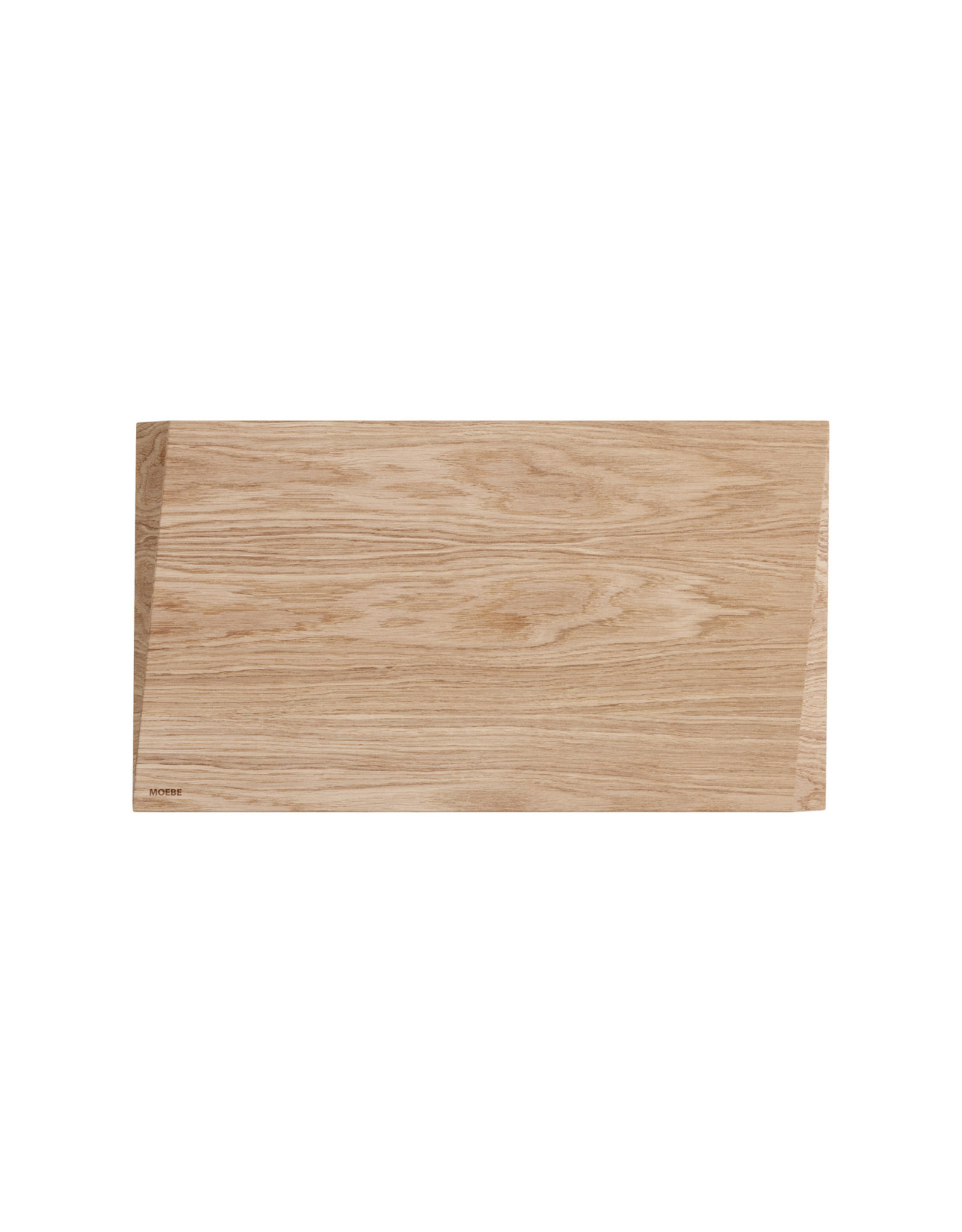 Moebe Moebe Cutting Board Oak Large
