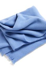 HAY HAY Mono Blanket Sky Blue
