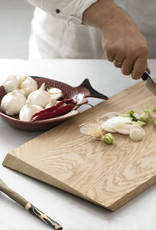 Moebe Moebe Cutting Board Oak Small