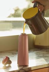 HAY HAY Coffee M brown