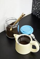 HAY HAY Coffee M Mint